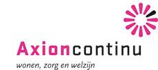 axioncontinu-kl
